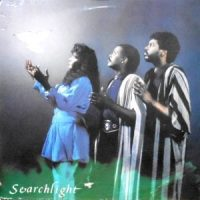 LP / SEARCHLIGHT / SEARCHLIGHT