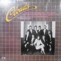 LP / CLOUDS / EXITOS DE CLOUDS