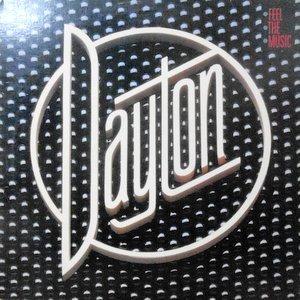 LP / DAYTON / FEEL THE MUSIC