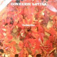 LP / CONEXION LATINA / CALORCITO
