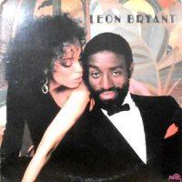 LP / LEON BRYANT / LEON BRYANT