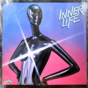 LP / INNER LIFE / INNER LIFE