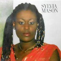 LP / SYLVIA MASON / SYLVIA MASON