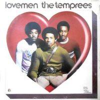 LP / TEMPREES / LOVEMEN