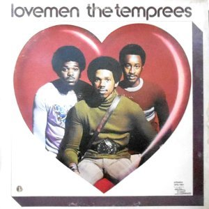 LP / TEMPREES / LOVEMEN