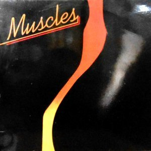LP / MUSCLES / MUSCLES
