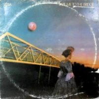 LP / VERA / TAKE ME TO THE BRIDGE