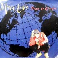 7 / MONIE LOVE / DOWN TO EARTH