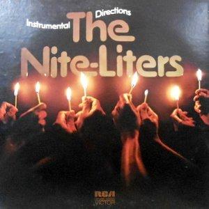 LP / NITE-LITERS / INSTRUMENTAL DIRECTIONS