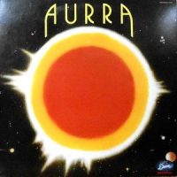 LP / AURRA / AURRA