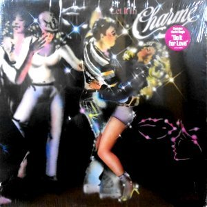 LP / CHARME / LET IT IN