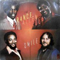 LP / RANCE ALLEN GROUP / SMILE
