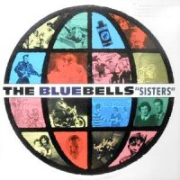 LP / THE BLUEBELLS / SISTERS