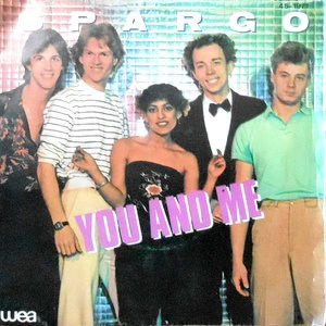 7 / SPARGO / YOU AND ME / WORRY