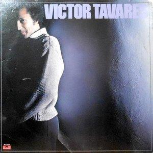 LP / VICTOR TAVARES / VICTOR TAVARES