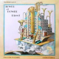 LP / TOWER OF POWER / DIRECT
