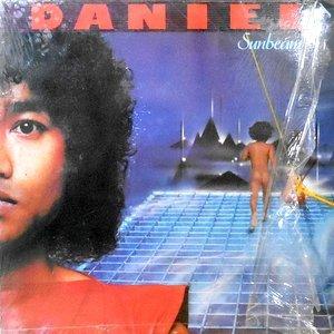 LP / DANIEL SAHULEKA / SUNBEAM