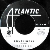 7 / ZODIACS / LONELINESS / FUNNY