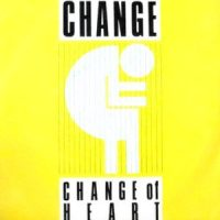 7 / CHANGE / CHANGE OF HEART / SEARCHING