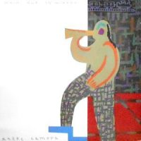 7 / AZTEC CAMERA / WALK OUT TO WINTER
