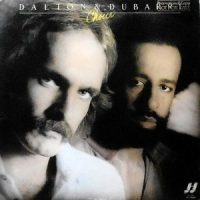 LP / DALTON & DUBARRI / CHOICE