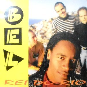 LP / BEL / REI DO RIO