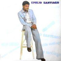 LP / EMILIO SANTIAGO / EMILIO SANTIAGO