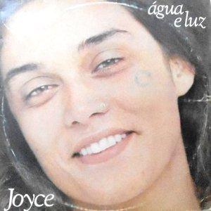 LP / JOYCE / AGUA E LUZ