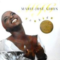 12 / MARIE-JOSE GIBON / ZOUBIDA / R.D.V.