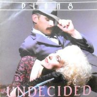 12 / PLAN 8 / UNDECIDED