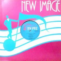12 / KREAMCICLE / NO NEWS IS NEWS - REMIX / (INSTRUMENTAL)