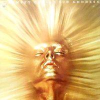 LP / RAMSEY LEWIS / SUN GODDESS