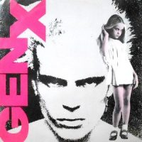 12 / GEN X / DANCING WITH MYSELF / LOOPY DUB / UGLY DUB