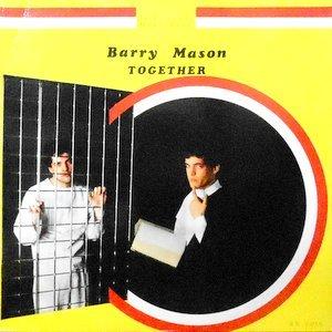 2x12 / BARRY MASON / TOGETHER
