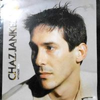 7 / CHAZ JANKEL / WITHOUT YOU / REVE DE CHEVRE