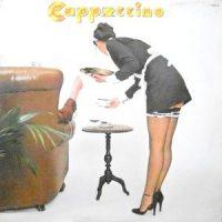 LP / CAPPUCCINO / CAPPUCCINO