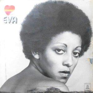 LP / EVA / EVA