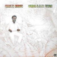 LP / CHARLES MINGUS / CUMBIA & JAZZ FUSION