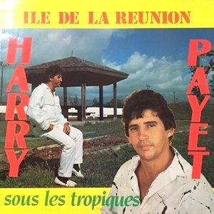 LP / HARRY PAYET / ILE DE LA REUNION