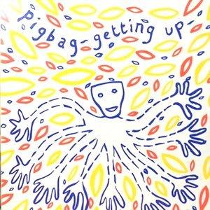 12 / PIGBAG / GETTING UP (LONG VERSION)