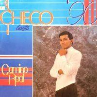LP / CHECO ACOSTA / CAMINO REAL