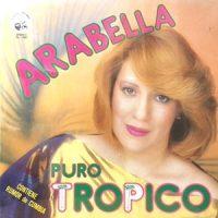 LP / ARABELLA / PURO TROPICO