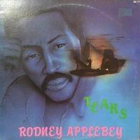 LP / RODNEY APPLEBEY / TEARS