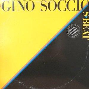 LP / GINO SOCCIO / S-BEAT