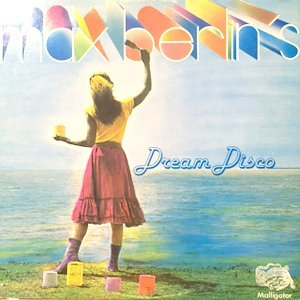 12 / MAX BERLIN'S / DREAM DISCO
