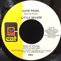 7 / LITTLE BEAVER / KATIE PEARL / THATS HOW IT IS