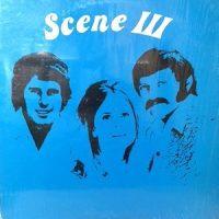 LP / SCENE III / SCENE III
