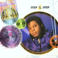 LP / T.C. CURTIS / STEP BY STEP
