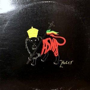 LP / ASWAD / HULET