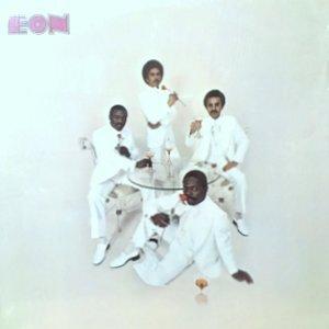 LP / EON / EON